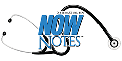 Now Notes
